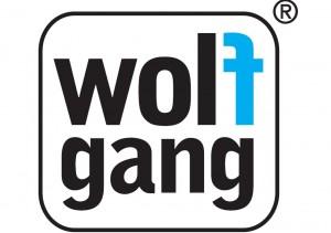 Aldi verkoopt full-hd-phablet Wolfgang AT-AS55HD vanaf 12 april voor 279 euro