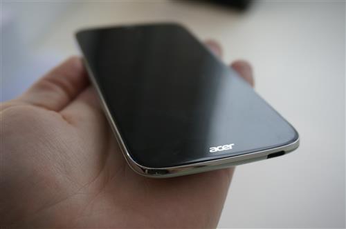 Acer brengt in derde kwartaal nieuwe smartphones, tablet en wearable uit