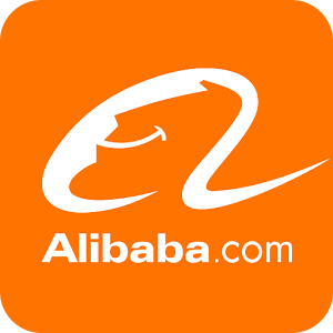 Alibaba android