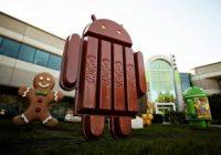 Dit zijn de Samsung-toestellen die KitKat krijgen (en wanneer ze 'm krijgen)