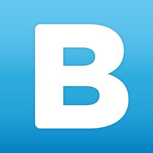 Bright-app voor Android voorzien van fijne update – update