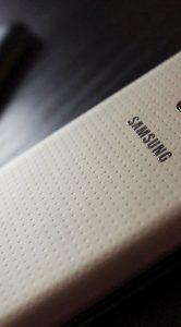 Galaxy S5 Mini foto