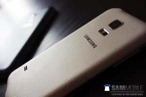 Galaxy S5 Mini kopen