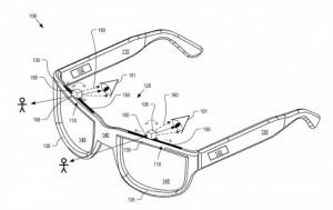Google-Glass-patent-8705177-640x405
