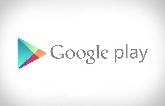3 handige methoden om Android-apps met korting te downloaden