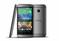 HTC onthult HTC One Mini 2: vanaf juni verkrijgbaar voor 469 euro