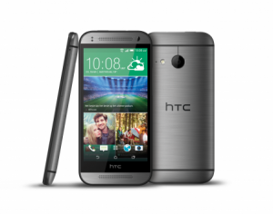 HTC One Mini 2 kopen