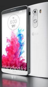 LG G3 kopen