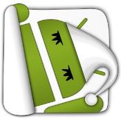 Sleep as Android eindexamen 2015