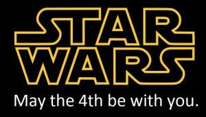 Star Wars Day: 5 Android-apps voor de fans