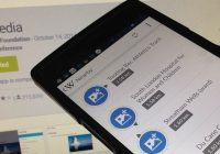 De 8 beste referentie-apps voor Android