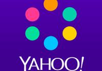 Yahoo News Digest: slimme nieuwscurator zonder Nederlandse content