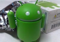 Android voor starters: alles wat je moet weten