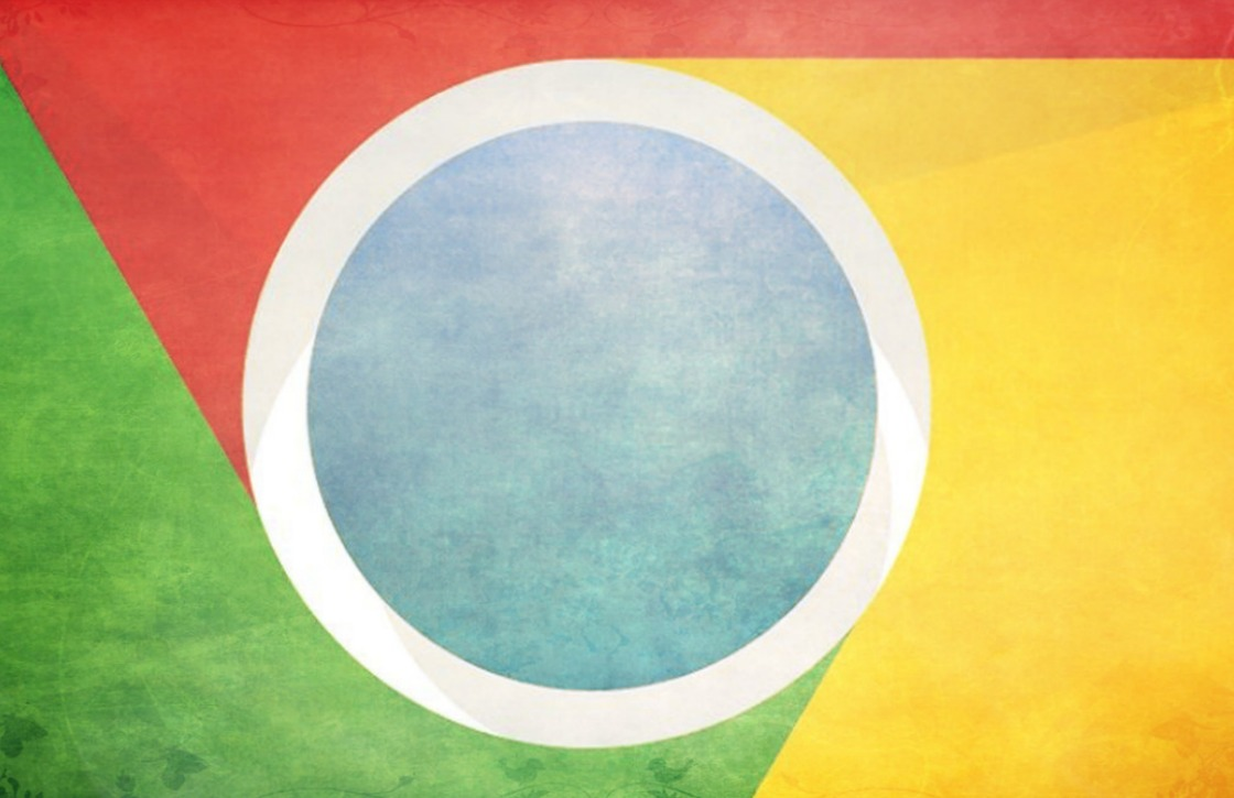 Tip: verwijder Chrome-tabbladen bij recente apps