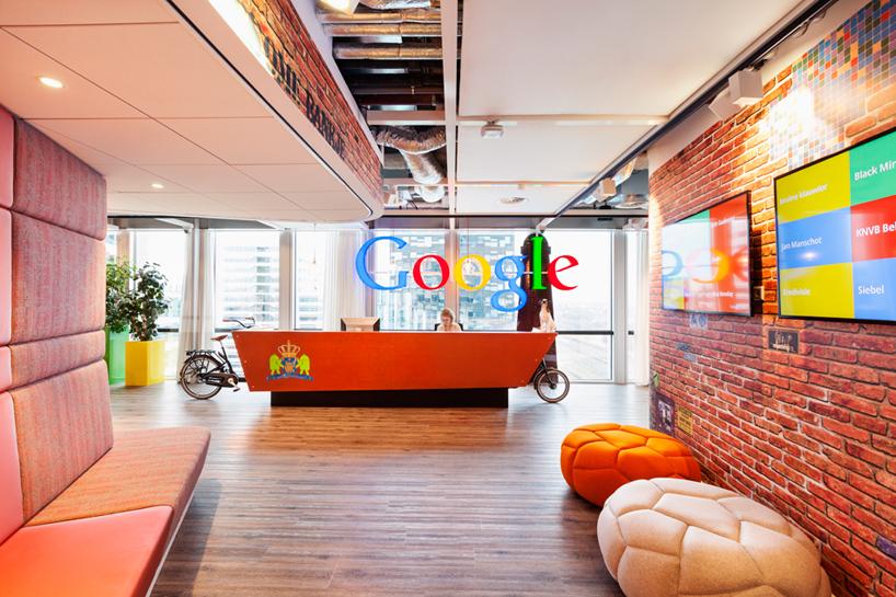 Google meest waardevolle bedrijf