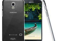 Foto: gigantische 7 inch-smartphone van Samsung laat zich zien