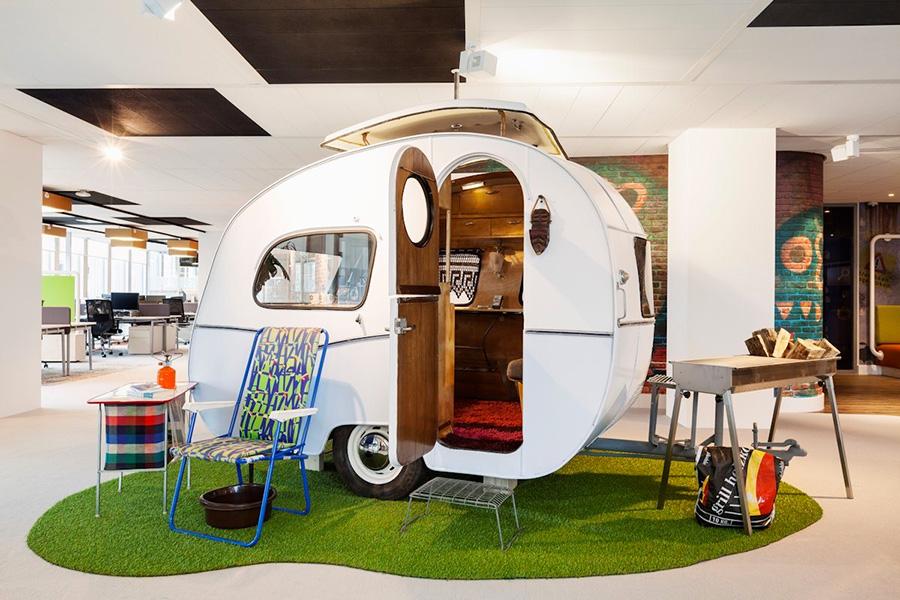 google-kantoor-amsterdam-3
