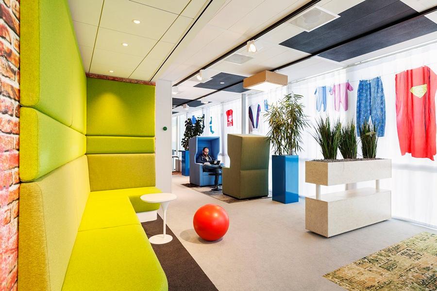 google-kantoor-amsterdam-4