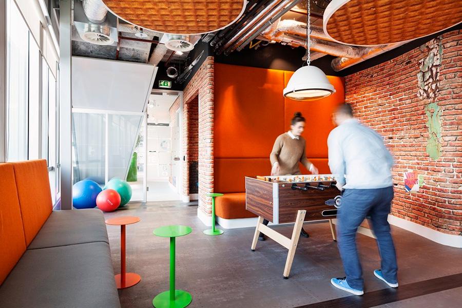 google-kantoor-amsterdam-5