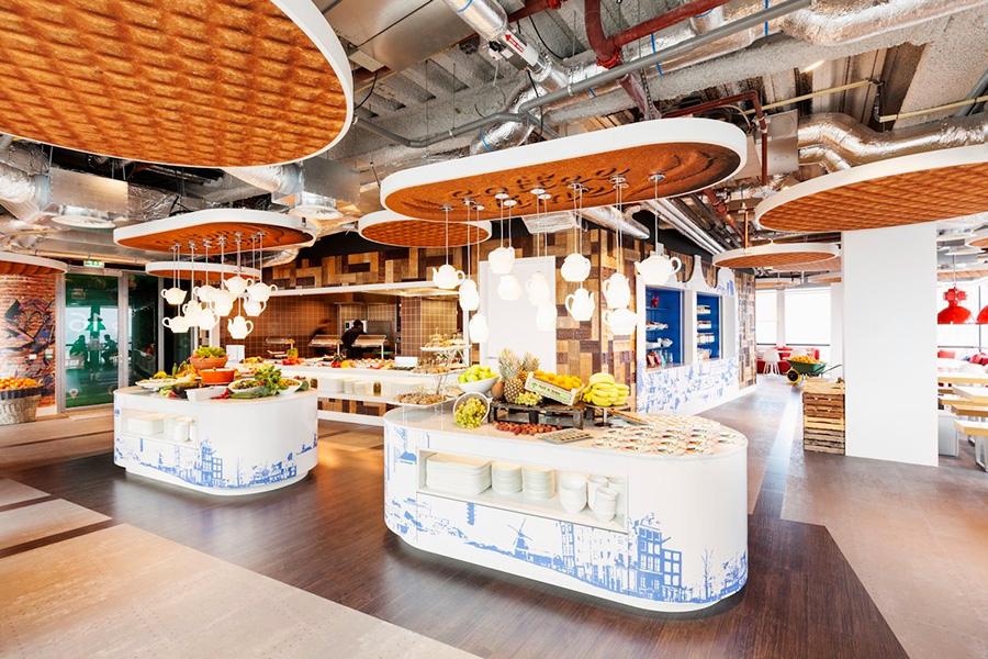 google-kantoor-amsterdam-6