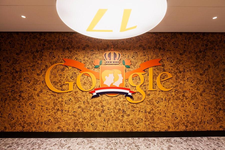 google-kantoor-amsterdam-7
