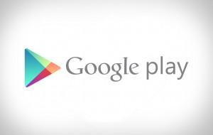 Google Play introduceert (eindelijk) Paypal-betalingen