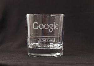 googleglasskickstarter