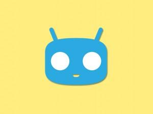 CyanogenMod gaat eindelijk sneller stabiele updates doorvoeren