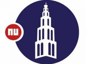 nu.nl update