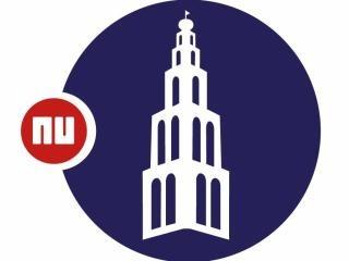 Update voor Nu.nl-app introduceert handige zoekfunctie
