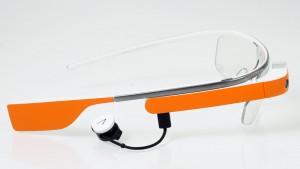 Nederlands Elftal gebruikt Google Glass tijdens WK-trainingen