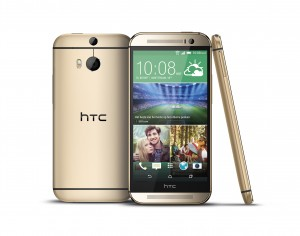 orig_HTC One M8 Gold10