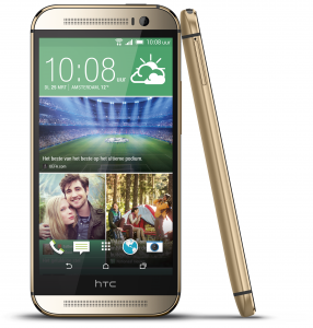 orig_HTC One M8 Gold6