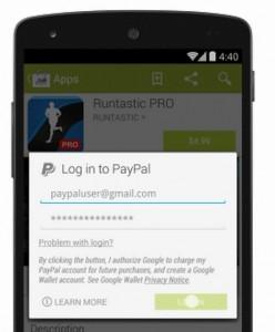 paypal-googleplay.jpg