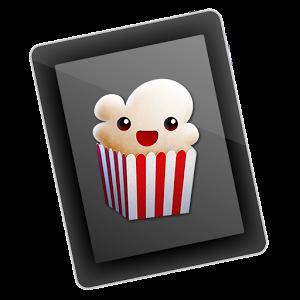 Popcorn Time voor Android: dit moet je weten
