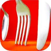 recepten app