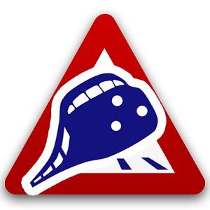 rijden de treinen