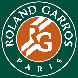 Onmisbaar voor tennisfans: de Roland Garros-app voor Android