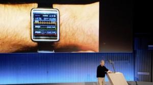 Samsung komt met opensource gezondheidsplatform en -hardware