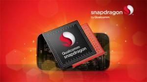 Gaaf: Snapdragon 805-chip laat je 3D-foto's maken