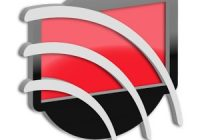 Spoticast verbetert Spotify-streaming naar Chromecast