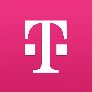 t-mobile android app