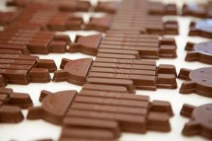 KitKat groeit flink door