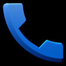 4 handige VoiP-apps om de Dag van de Telecommunicatie te vieren