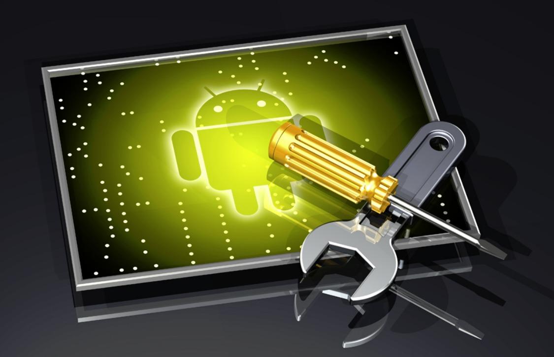 De 27 beste tool- en root-apps voor Android