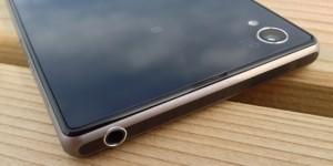 Sony komt met Android 4.4 voor Xperia Z, ZL, ZR en Tablet Z