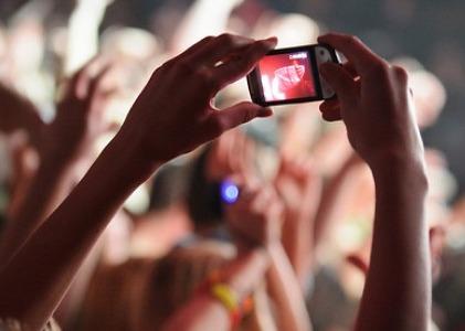 Handig voor het festivalseizoen: de 5 goedkoopste (en beste) Android-telefoons