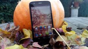 Moto G ontvangt Android 4.4.3-update