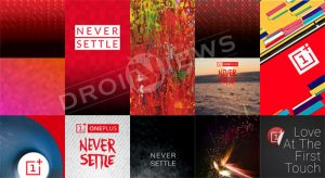 OnePlus-One-Stock-Wallpapers