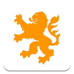 Oranjewk2014